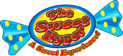 The Sweet Hyper - A Sweet Experience